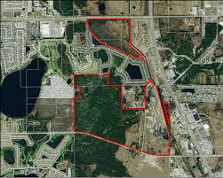 Polk County Florida Map by Sold Winter Haven Mixed Use Development In Polk County Florida
