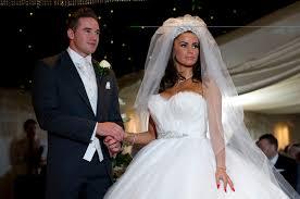 third marriage wedding dress wedding dress for third marriage plus size dresses for wedding