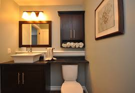 Home Depot Bathroom Storage bathroom over the toilet cabinets home depot over the toilet