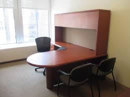 Krug Office Furniture by Krug Desk Sets Conklin Office Furniture