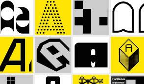 Meme Text Font Generator - 15 top free online font generators