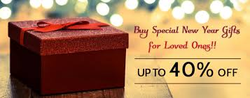 what to buy for new year new year gifts online buy new year gift send new year gift india