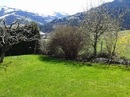 Kauf Reihenhaus 5 Zimmer Reihenhaus 180qm Zum Kauf In Kirchberg In Tirol Id 1289595