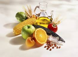 why a high fibre diet doesn u0027t always lead to weight loss