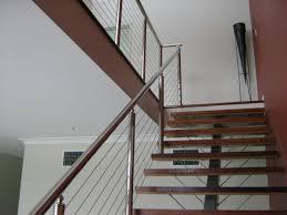 galvanized steel pipe balcony railing steel pipe handrail pipe