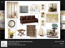 home design concept board concept board modern british colonial pinterest concept