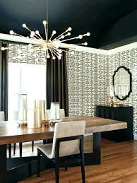 proper height to hang pictures chandelier height hang a chandelier dining room chandelier height