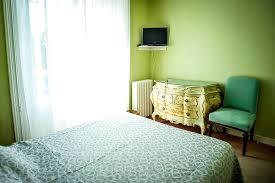chambre d h es jean de luz room 111 chambre individuelle hotel les goelands jean de luz
