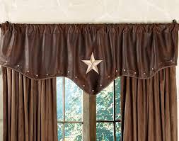 shower southwestern shower curtains wonderful western shower