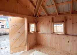 shed interior wood tool sheds backyard storage shed tool sheds for sale