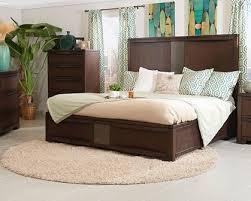 Bedroom Furniture Deals The Furniture Mart