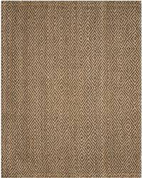 7 square area rug roselawnlutheran