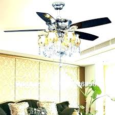 chandelier with ceiling fan attached fan and chandelier combo dining room ceiling fans for kitchens