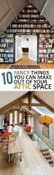 best ideas about small space stairs pinterest tiny house fancy things you can make out your attic space