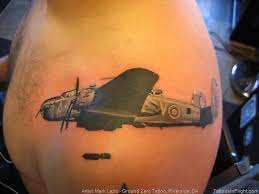 north american b 25 mitchell wwii bomber raf bomb run flying