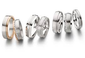 domino wedding rings collection furrer jacot s diamond wedding rings professional