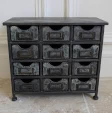 outdoor metal storage cabinets with doors elegant industrial metal storage cabinets furniture ideas industrial
