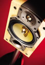 Paradigm Bookshelf Speakers Review Paradigm Reference Signature S2 Loudspeaker Stereophile Com