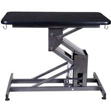 best electric grooming table 28 best linha pet images on pinterest yarns arms and pet grooming