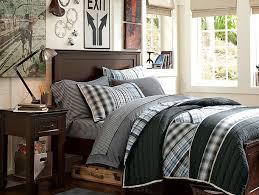 bedrooms for teen boys 90 best teen boy bedroom ideas images on pinterest home
