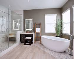 Bathroom Design Photos Pleasing 60 Modern Bathroom Design Gallery Inspiration Design Of