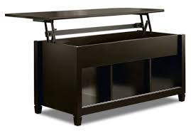 espresso lift top coffee table lift top coffee table espresso writehookstudio com