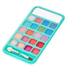 be happy phone case makeup set claire u0027s ca