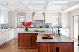 Kitchen Area Design 35 Best Idea About L Shaped Kitchen Designs Ideal Kitchen