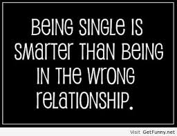 Memes About Being Single - being single is funny pictures funny quotes funny memes