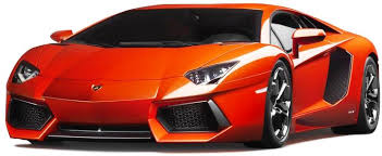 what is the price of lamborghini aventador lamborghini aventador lp700 4 price specs review pics mileage