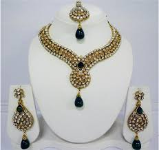 imitation jewellery jewelry and gifts jewelry and gifts