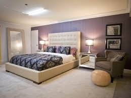 accent walls in bedroom sturdy accent wall in bedroom fascinating design with purple and