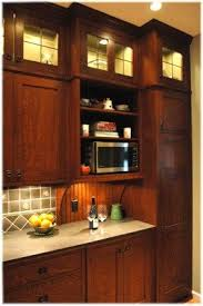 Prairie Style Kitchen Cabinets 69 Best Mission Style Furniture Images On Pinterest Craftsman