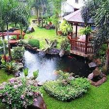 Backyard Paradise Ideas Use Garden Gazebos To Create A Backyard Paradise This Would Be