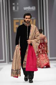 groom indian wedding dress brilliant ideas wedding dresses for groom indian dress fashion