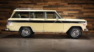 1970 jeep wagoneer for sale 1970 jeep wagoneer sj 4wd jeeps for sale pinterest jeep