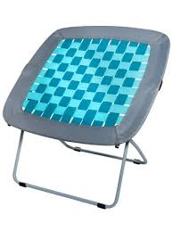 Really Cool Chairs 27 Best Really Cool Chairs Images On Pinterest Trampolines