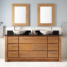 Vanity Cabinet With Top 72