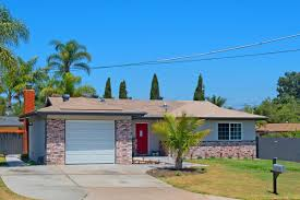 Las Cruces Zip Code Map by 3934 Las Cruces Ave San Marcos Ca 92078 Mls 170041521 Redfin