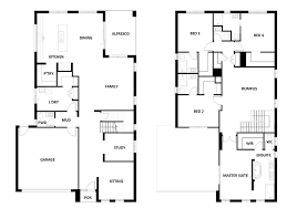Uma Floor L Lot 5679 Uma St Mountain Qld 4300 The Plan House For