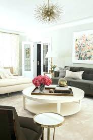 middle table living room living room middle table no living room curtains pinterest