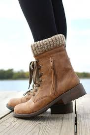 womens boots for fall best 25 ankle combat boots ideas on winter boots