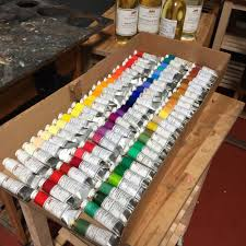 london art shop buy art supplies lavender hill colours u2013 buy