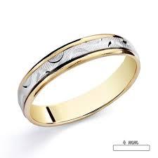 mariage alliance acheter alliance mariage bague de fiancaille quel doigt