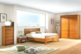 chambre en merisier chambre merisier prix chambre merisier massif liquidstore co