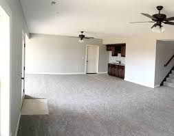 mouerys carpet center springfield mo 65807 yp com
