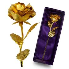 best valentine u0027s day gifts for her romantic u2013 gifts ideas