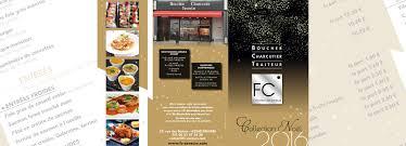 cuisine 21 douai cuisine et saveurs douai luxe fc createur de saveurs organisateurs