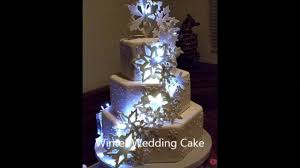 summer wedding cake ideas dailymotion video