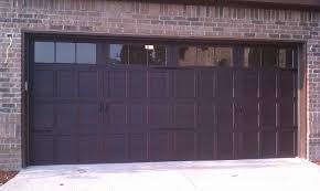St Louis Garage Door by Garage Door Doctor Inc Springs Village Ar 71909 Yp Com